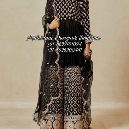 Punjabi Boutique Sharara Suits USA | Maharani Designer Boutique...Call Us : +91-8699101094 & +91-7626902441 ( Whatsapp Available ) Punjabi Boutique Sharara Suits USA | Maharani Designer Boutique, punjabi suit boutique online shopping, punjabi suit boutique online, punjabi suits online boutique canada, punjabi suits online boutique chandigarh, punjabi suits online boutique in india, punjabi suits online boutique in malaysia, punjabi suits online boutique jalandhar, punjabi boutique suit online shopping, punjabi suits online boutique patiala, punjabi suits online boutique phagwara, punjabi suits online boutique uk, Punjabi Boutique Sharara Suits USA | Maharani Designer Boutique France, Spain, Canada, Malaysia, United States, Italy, United Kingdom, Australia, New Zealand, Singapore, Germany, Kuwait, Greece, Russia, Toronto, Melbourne, Brampton, Ontario, Singapore, Spain, New York, Germany, Italy, London, California