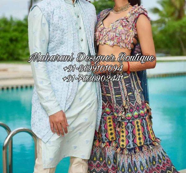 Boutique Heavy Designer Suits | Maharani Designer Boutique..Call Us : +91-8699101094 & +91-7626902441 ( Whatsapp Available ) Boutique Heavy Designer Suits | Maharani Designer Boutique , punjabi suits design 2021, punjabi suits design latest, punjabi suits designer boutique, punjabi suits england, punjabi suits for wedding, punjabi suits from india, punjabi suit girls, punjabi suits online shopping, punjabi suits online Australia, Punjabi suits online shopping australia, punjabi suits online shopping amritsar, punjabi suits online shopping with price, punjabi suits online boutique india, punjabi suits online buy, punjabi suits clothes online, indian punjabi suits online canada, punjabi cotton suits online, punjabi suits designs online shopping, designer punjabi suits online, designer punjabi suits online india, heavy dupatta punjabi suits online, Boutique Heavy Designer Suits | Maharani Designer Boutique France, Spain, Canada, Malaysia, United States, Italy, United Kingdom, Australia, New Zealand, Singapore, Germany, Kuwait, Greece, Russia, Toronto, Melbourne, Brampton, Ontario, Singapore, Spain, New York, Germany, Italy, London, California