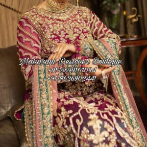 Best Boutique Designer Suits Canada   Maharani Designer Boutique.. Call Us : +91-8699101094 & +91-7626902441 ( Whatsapp Available ) Best Boutique Designer Suits Canada   Maharani Designer Boutique, punjabi suit designer boutiques in jalandhar punjab india, ladies suit boutique, sharara suit design, sharara designs for wedding with price, sharara dress for wedding online shopping, maharani online shopping, punjabi suit boutique in punjab, buy sharara suit online, latest sharara suit, punjabi sharara suits online, sharara designer suits, latest sharara suits, sharara designs with price, punjabi suit maharani designer boutique, best suit shops in jalandhar, punjabi suit shop in jalandhar, boutique work suit, sharara dress online shopping, punjabi suit shop jalandhar, punjabi suit shop near me, punjabi suit boutique piece, sharara online shopping, online punjabi suit boutique, maharani design boutique, Best Boutique Designer Suits Canada   Maharani Designer Boutique France, Spain, Canada, Malaysia, United States, Italy, United Kingdom, Australia, New Zealand, Singapore, Germany, Kuwait, Greece, Russia, Toronto, Melbourne, Brampton, Ontario, Singapore, Spain, New York, Germany, Italy, London, California