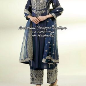 Boutique Designer Suits Buy USA   Maharani Designer Boutique...Call Us : +91-8699101094 & +91-7626902441 ( Whatsapp Available ) Boutique Designer Suits Buy USA   Maharani Designer Boutique, punjabi suit designer boutique chandigarh, designer punjabi suits boutique 2019, boutique punjabi suit neck design, designer punjabi suits boutique in ludhiana, punjabi suit designer boutique in phagwara, designer punjabi suits boutique in patiala, punjabi suit designer boutique patiala, designer punjabi suits boutique 2020, Wedding Suits For Women, Boutique Designer Suits Buy USA   Maharani Designer Boutique France, Spain, Canada, Malaysia, United States, Italy, United Kingdom, Australia, New Zealand, Singapore, Germany, Kuwait, Greece, Russia, Best Lehengas Online USA