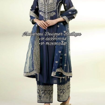 Boutique Designer Suits Buy USA | Maharani Designer Boutique...Call Us : +91-8699101094 & +91-7626902441 ( Whatsapp Available ) Boutique Designer Suits Buy USA | Maharani Designer Boutique, punjabi suit designer boutique chandigarh, designer punjabi suits boutique 2019, boutique punjabi suit neck design, designer punjabi suits boutique in ludhiana, punjabi suit designer boutique in phagwara, designer punjabi suits boutique in patiala, punjabi suit designer boutique patiala, designer punjabi suits boutique 2020, Wedding Suits For Women, Boutique Designer Suits Buy USA | Maharani Designer Boutique France, Spain, Canada, Malaysia, United States, Italy, United Kingdom, Australia, New Zealand, Singapore, Germany, Kuwait, Greece, Russia, Best Lehengas Online USA