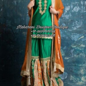 Boutique For Punjabi Suits Buy Canada | Maharani Designer Boutique.. Call Us : +91-8699101094 & +91-7626902441 ( Whatsapp Available ) bBoutique For Punjabi Suits Buy Canada | Maharani Designer Boutique, boutique suits punjabi, boutique punjabi suits in patiala, punjabi suits boutique ludhiana, boutique bathing suits online, punjabi suits boutique jalandhar, punjabi suits boutique amritsar, boutique suits design, punjabi suits boutique mohali, suits boutique in ludhiana, punjabi suits boutique jugat, boutique suit design, boutique indian suits, boutique salwar suits online shopping, boutique cotton suits, boutique suits in jalandhar, punjabi suits boutique hand work, Boutique For Punjabi Suits Buy Canada | Maharani Designer Boutique France, Spain, Canada, Malaysia, United States, Italy, United Kingdom, Australia, New Zealand, Singapore, Germany, Kuwait, Greece, Russia, Best Lehengas Online USA