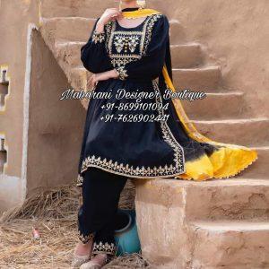 Boutique Salwar Suits Online Buy   Maharani Designer Boutique..Call Us : +91-8699101094 & +91-7626902441 ( Whatsapp Available ) Boutique Salwar Suits Online Buy   Maharani Designer Boutique, boutique salwar suit design, boutique salwar suits online shopping, boutique salwar suit kurti, boutique salwar kameez, patiala boutique salwar suits, amritsar boutique salwar suit, salwar suit boutique in chandigarh, boutique design salwar suit pics, boutique design punjabi salwar suit, salwar suit boutique in kolkata, punjabi salwar suit boutique in ludhiana, punjabi salwar suit boutique in patiala, punjabi salwar suit boutique in jalandhar, punjabi boutique salwar suit, punjabi boutique style salwar suit, boutique salwar suits, boutique style salwar suit, Boutique Salwar Suits Online Buy   Maharani Designer Boutique France, Spain, Canada, Malaysia, United States, Italy, United Kingdom, Australia, New Zealand, Singapore, Germany, Kuwait, Greece, Russia, Toronto, Melbourne, Brampton, Ontario, Singapore, Spain, New York, Germany, Italy, London, California