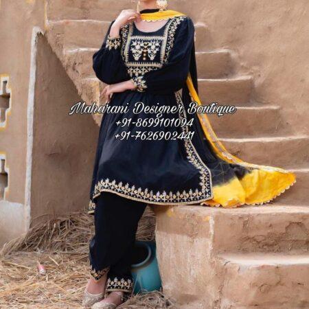 Boutique Salwar Suits Online Buy | Maharani Designer Boutique..Call Us : +91-8699101094 & +91-7626902441 ( Whatsapp Available ) Boutique Salwar Suits Online Buy | Maharani Designer Boutique, boutique salwar suit design, boutique salwar suits online shopping, boutique salwar suit kurti, boutique salwar kameez, patiala boutique salwar suits, amritsar boutique salwar suit, salwar suit boutique in chandigarh, boutique design salwar suit pics, boutique design punjabi salwar suit, salwar suit boutique in kolkata, punjabi salwar suit boutique in ludhiana, punjabi salwar suit boutique in patiala, punjabi salwar suit boutique in jalandhar, punjabi boutique salwar suit, punjabi boutique style salwar suit, boutique salwar suits, boutique style salwar suit, Boutique Salwar Suits Online Buy | Maharani Designer Boutique France, Spain, Canada, Malaysia, United States, Italy, United Kingdom, Australia, New Zealand, Singapore, Germany, Kuwait, Greece, Russia, Toronto, Melbourne, Brampton, Ontario, Singapore, Spain, New York, Germany, Italy, London, California