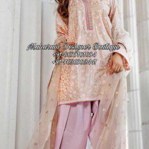 Boutique Salwar Suits Online Latest | Maharani Designer Boutique..Call Us : +91-8699101094 & +91-7626902441 ( Whatsapp Available ) Boutique Salwar Suits Online Latest | Maharani Designer Boutique, boutique salwar suit design, boutique salwar suits online shopping, boutique salwar suit kurti, boutique salwar kameez, patiala boutique salwar suits, amritsar boutique salwar suit, salwar suit boutique in chandigarh, boutique design salwar suit pics, boutique design punjabi salwar suit, salwar suit boutique in kolkata, punjabi salwar suit boutique in ludhiana, punjabi salwar suit boutique in patiala, punjabi salwar suit boutique in jalandhar, punjabi boutique salwar suit, punjabi boutique style salwar suit, boutique salwar suits, boutique style salwar suit,Boutique Salwar Suits Online Latest | Maharani Designer Boutique