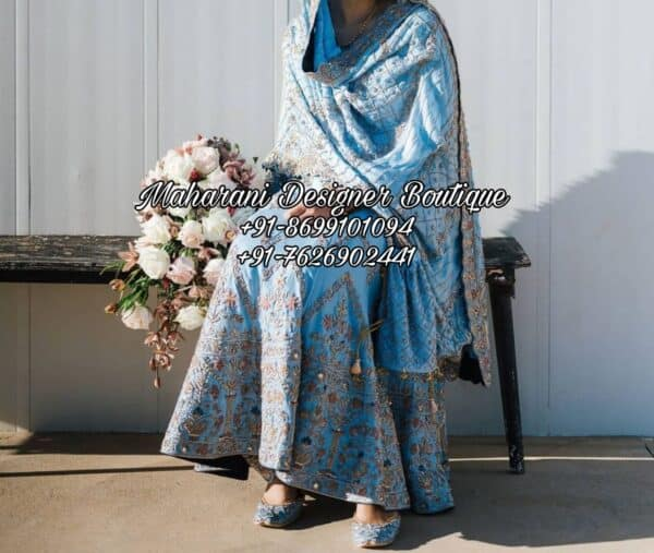 Boutique Salwar Suits Online Shopping Buy Canada.. Call Us +91-8699101094 & +91-7626902441 ( Whatsapp Available ) Boutique Salwar Suits Online Shopping Buy Canada, Maharani Designer Boutique, punjabi suits online, indian punjabi suits online canada, punjabi cotton suits online, punjabi suits designs online shopping, designer punjabi suits online, designer punjabi suits online india, buy punjabi suits online shopping, punjabi suits online Australia, Punjabi suits online shopping australia, punjabi suits online shopping amritsar, punjabi suits online shopping with price, punjabi suits online boutique india, punjabi suits online buy, heavy dupatta punjabi suits online, Boutique Salwar Suits Online Shopping Buy Canada | Maharani Designer Boutique France, Spain, Canada, Malaysia, United States, Italy, United Kingdom, Australia, New Zealand, Singapore, Germany, Kuwait, Greece, Russia, Toronto, Melbourne, Brampton, Ontario, Singapore, Spain, New York, Germany, Italy, London, California