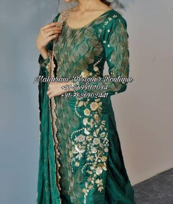 Boutique Salwar Suits Online Shopping Canada | Boutique Suits .. Call Us : +91-8699101094 & +91-7626902441 ( Whatsapp Available ) Boutique Salwar Suits Online Shopping Canada | Boutique Suits, Maharani Designer Boutique, boutique salwar suits online shopping, Patiala boutique salwar suits, boutique in Kolkata for salwar suits, boutique Punjabi salwar suits, Amritsar boutique salwar suit, boutique salwar suits, boutique salwar suit design, boutique salwar suits online, Punjabi Patiala salwar suits boutique online, boutique design salwar suit pics, boutique salwar kameez Paris, boutique salwar suit Kurti, Boutique Salwar Suits Online Shopping Canada | Maharani Designer Boutique France, Spain, Canada, Malaysia, United States, Italy, United Kingdom, Australia, New Zealand, Singapore, Germany, Kuwait, Greece, Russia, Toronto, Melbourne, Brampton, Ontario, Singapore, Spain, New York, Germany, Italy, London, California