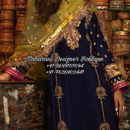 Boutique Salwar Suits Online Shopping Latest | Salwar Suit ..Call Us : +91-8699101094 & +91-7626902441 ( Whatsapp Available ) Boutique Salwar Suits Online Shopping Latest | Salwar Suit , boutique bathing suits online, punjabi suits boutique jalandhar, punjabi suits boutique amritsar, punjabi suits boutique mohali, suits boutique in ludhiana, boutique suit design,boutique indian suits, boutique suits in jalandhar, boutique suits for ladies, boutique designer anarkali suits, boutique suits in patiala, boutique salwar suits, boutique suits online india, Pakistani designer suits boutique uk, boutique suits online, Boutique Salwar Suits Online Shopping Latest | Salwar Suit France, Spain, Canada, Malaysia, United States, Italy, United Kingdom, Australia, New Zealand, Singapore, Germany, Kuwait, Greece, Russia, Best Lehengas Online USA