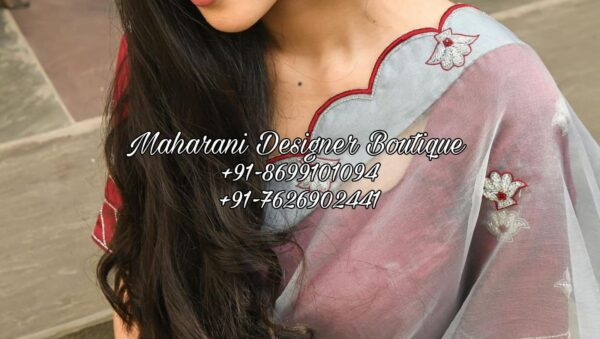 Boutique Saree Online Shopping | Maharani Designer Boutique... Call Us : +91-8699101094 & +91-7626902441 ( Whatsapp Available ) Boutique Saree Online Shopping | Maharani Designer Boutique, saree blouse, saree palace, sarees online, sarees online, saree gown, saree blouses online, saree Indian, saree belt, saree actress, saree and blouse, saree attire, saree and lehenga, saree and dhoti, saree and kurta, saree blouse style, saree draping, saree definition, saree designer, saree dimensions, saree design ideas, saree dhoti, saree embroidery designs, saree express, saree fashion, saree fabric, saree for wedding, saree function, saree for women, saree for kids, saree for sale, saree green, saree girl, saree images, saree Instagram, saree in the USA, Boutique Saree Online Shopping | Maharani Designer Boutique