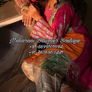 Boutique Style Punjabi Suits Canada   Maharani Designer Boutique.. Call Us : +91-8699101094 & +91-7626902441 ( Whatsapp Available ) Boutique Style Punjabi Suits Canada   Maharani Designer Boutique,punjabi suits online usa, unstitched punjabi suits online, punjabi suits online shopping india, heavy punjabi wedding suits online, punjabi sharara suits online india, punjabi suits online boutique patiala, heavy dupatta punjabi suits online, punjabi suits online shopping canada, punjabi suits online shopping usa, cheap punjabi suits online, readymade punjabi suits online uk, punjabi suits online boutique uk, punjabi suits online boutique jalandhar, punjabi suits online ludhiana, buy punjabi suits online from india, punjabi suits online shopping with price, punjabi embroidery suits online shopping, heavy punjabi suits online, indian punjabi suits online canada, punjabi suits online australia, punjabi suits online in canada, Boutique Style Punjabi Suits Canada   Maharani Designer Boutique France, Spain, Canada, Malaysia, United States, Italy, United Kingdom, Australia, New Zealand, Singapore, Germany, Kuwait, Greece, Russia