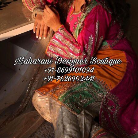 Boutique Style Punjabi Suits Canada | Maharani Designer Boutique.. Call Us : +91-8699101094 & +91-7626902441 ( Whatsapp Available ) Boutique Style Punjabi Suits Canada | Maharani Designer Boutique,punjabi suits online usa, unstitched punjabi suits online, punjabi suits online shopping india, heavy punjabi wedding suits online, punjabi sharara suits online india, punjabi suits online boutique patiala, heavy dupatta punjabi suits online, punjabi suits online shopping canada, punjabi suits online shopping usa, cheap punjabi suits online, readymade punjabi suits online uk, punjabi suits online boutique uk, punjabi suits online boutique jalandhar, punjabi suits online ludhiana, buy punjabi suits online from india, punjabi suits online shopping with price, punjabi embroidery suits online shopping, heavy punjabi suits online, indian punjabi suits online canada, punjabi suits online australia, punjabi suits online in canada, Boutique Style Punjabi Suits Canada | Maharani Designer Boutique France, Spain, Canada, Malaysia, United States, Italy, United Kingdom, Australia, New Zealand, Singapore, Germany, Kuwait, Greece, Russia