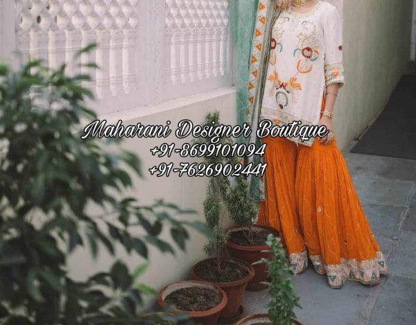 Boutique Style Sharara Suits Canada   Maharani Designer Boutique...Call Us : +91-8699101094 & +91-7626902441 ( Whatsapp Available ) Boutique Style Sharara Suits Canada   Maharani Designer Boutique, sharara designer suits, latest sharara suits, sharara designs with price, punjabi suit maharani designer boutique, best suit shops in jalandhar, punjabi suit shop in jalandhar, boutique work suit, sharara dress online shopping, punjabi suit shop jalandhar, punjabi suit shop near me, punjabi suit boutique piece, sharara online shopping, online punjabi suit boutique, maharani design boutique, best punjabi suit boutiques in punjab, ladies suit shops in jalandhar, sharara boutique, salwar suit boutique, boutique salwar suit, suit ladies boutique, buy sharara online, latest boutique suit, boutique heavy designer suit, sharara suit price, jalandhar punjabi suit boutique, modern boutique suit, boutique ladies suit design, sharara dress price, sharara suit with price, Maharani Designer Boutique, Boutique Style Sharara Suits Canada   Maharani Designer Boutique France, Spain, Canada, Malaysia, United States, Italy, United Kingdom, Australia, New Zealand, Singapore, Germany, Kuwait, Greece, Russia, Toronto, Melbourne, Brampton, Ontario, Singapore, Spain, New York, Germany, Italy, London, California
