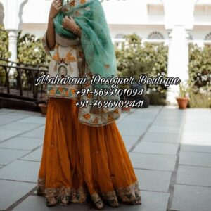 Boutique Style Sharara Suits Canada | Maharani Designer Boutique...Call Us : +91-8699101094 & +91-7626902441 ( Whatsapp Available ) Boutique Style Sharara Suits Canada | Maharani Designer Boutique, sharara designer suits, latest sharara suits, sharara designs with price, punjabi suit maharani designer boutique, best suit shops in jalandhar, punjabi suit shop in jalandhar, boutique work suit, sharara dress online shopping, punjabi suit shop jalandhar, punjabi suit shop near me, punjabi suit boutique piece, sharara online shopping, online punjabi suit boutique, maharani design boutique, best punjabi suit boutiques in punjab, ladies suit shops in jalandhar, sharara boutique, salwar suit boutique, boutique salwar suit, suit ladies boutique, buy sharara online, latest boutique suit, boutique heavy designer suit, sharara suit price, jalandhar punjabi suit boutique, modern boutique suit, boutique ladies suit design, sharara dress price, sharara suit with price, Maharani Designer Boutique, Boutique Style Sharara Suits Canada | Maharani Designer Boutique France, Spain, Canada, Malaysia, United States, Italy, United Kingdom, Australia, New Zealand, Singapore, Germany, Kuwait, Greece, Russia, Toronto, Melbourne, Brampton, Ontario, Singapore, Spain, New York, Germany, Italy, London, California