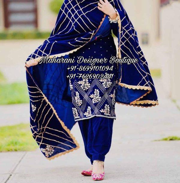 Boutique Style Suits Design Canada | Maharani Designer Boutique..Call Us : +91-8699101094 & +91-7626902441 ( Whatsapp Available ) Boutique Style Suits Design Canada | Maharani Designer Boutique, punjabi suits designs online shopping, designer punjabi suits online, designer punjabi suits online india, buy punjabi suits online shopping, punjabi suits online Australia, Punjabi suits online shopping australia, punjabi suits online shopping amritsar, punjabi suits online shopping with price, punjabi suits online boutique india, punjabi suits online buy, Boutique Style Suits Design Canada | Maharani Designer Boutique France, Spain, Canada, Malaysia, United States, Italy, United Kingdom, Australia, New Zealand, Singapore, Germany, Kuwait, Greece, Russia, Best Lehengas Online USA