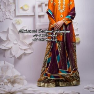 Boutique Suits Online Buy Canada | Maharani Designer Boutique..Call Us : +91-8699101094 & +91-7626902441 ( Whatsapp Available ) Boutique Suits Online Buy Canada | Maharani Designer Boutique, buy boutique suits punjabi, boutique punjabi suits in patiala, boutique bathing suits online, punjabi suits boutique jalandhar, punjabi suits boutique amritsar, punjabi suits boutique mohali, suits boutique in ludhiana, boutique suit design,boutique indian suits, boutique suits in jalandhar, boutique suits for ladies, boutique designer anarkali suits, boutique suits in patiala, boutique salwar suits, boutique suits online india, pakistani designer suits boutique uk, boutique suits online, Boutique Suits Online Buy Canada | Maharani Designer Boutique France, Spain, Canada, Malaysia, United States, Italy, United Kingdom, Australia, New Zealand, Singapore, Germany, Kuwait, Greece, Russia, Best Lehengas Online USA