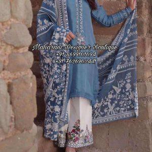 Boutique Suits Online India Buy | Maharani Designer Boutique..Call Us : +91-8699101094 & +91-7626902441 ( Whatsapp Available ) Boutique Suits Online India Buy | Maharani Designer Boutique, punjabi suits online buy, punjabi suits clothes online, indian punjabi suits online canada, punjabi cotton suits online, punjabi suits designs online shopping, designer punjabi suits online, heavy dupatta punjabi suits online, buy designer punjabi suits online india, heavy embroidered punjabi suits online, fabric for punjabi suits online, punjabi suits online germany, heavy punjabi suits online, punjabi suits online india, punjabi suits online in canada, punjabi suits online italy, punjabi suits online in usa, indian punjabi suits online, indian punjabi suits, india punjabi suits, Boutique Suits Online India Buy | Maharani Designer Boutique