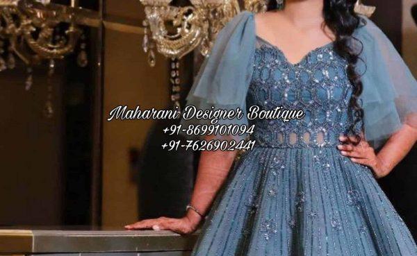 Boutique Wedding Dresses Melbourne | Maharani Designer Boutique, indian bridal gowns in delhi, punjabi suits online boutique, maharani boutique, maharani boutique in jalandhar, punjabi suit boutiques, punjabi designer boutique, designer punjabi suits boutique, punjabi suit boutique in jalandhar, wedding dresses in punjab, gown shops in jalandhar, bridal suits in jalandhar, wedding dresses in jalandhar, bridal dresses in jalandhar, indian wedding gown online, bathinda cloth shops, wedding gowns online in india, designer wedding dresses online india, indian bridal dresses online,wedding dresses price in india, beautiful bridal dresses indian,indian reception dresses online, punjabi long gowns, Indian bridal gowns online, pre wedding dresses online india, wedding gowns from india, punjabi gowns, punjab dresses, bridal gowns india online, indian bridal dresses designer, best bridal designers india, bridal gowns in india, punjabi couple wedding dress, Boutique Wedding Dresses Melbourne | Maharani Designer Boutique France, Spain, Canada, Malaysia, United States, Italy, United Kingdom, Australia, New Zealand, Singapore, Germany, Kuwait, Greece, Russia, Toronto, Melbourne, Brampton, Ontario, Singapore, Spain, New York, Germany, Italy, London, California