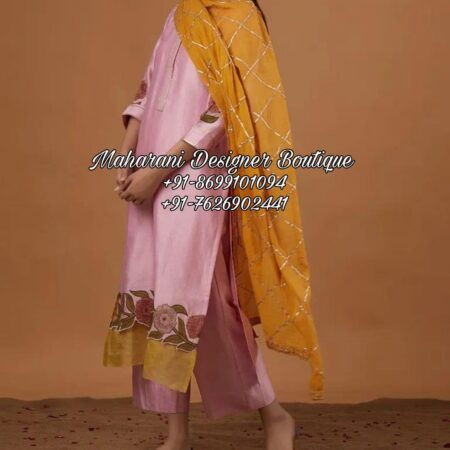 Buy Punjabi Boutique Suits Online Latest | Maharani Designer Boutique... Call Us : +91-8699101094 & +91-7626902441 ( Whatsapp Available ) Buy Punjabi Boutique Suits Online Latest | Maharani Designer Boutique, punjabi suits online, indian punjabi suits online canada, punjabi cotton suits online, punjabi suits designs online shopping, designer punjabi suits online, designer punjabi suits online india, buy punjabi suits online shopping, punjabi suits online Australia, Punjabi suits online shopping australia, punjabi suits online shopping amritsar, punjabi suits online shopping with price, punjabi suits online boutique india, punjabi suits online buy, heavy dupatta punjabi suits online, Buy Punjabi Boutique Suits Online Latest | Maharani Designer Boutique