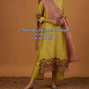 Buy Punjabi Suits Online Wedding | Maharani Designer Boutique.. Call Us : +91-8699101094 & +91-7626902441 ( Whatsapp Available ) Buy Punjabi Suits Online Wedding | Maharani Designer Boutique, buy punjabi suits online, online indian punjabi suits online canada, punjabi cotton suits online, punjabi suits designs online shopping, designer punjabi suits online, designer punjabi suits online india, buy punjabi suits online shopping, punjabi suits online Australia, Punjabi suits online shopping australia, punjabi suits online shopping amritsar, punjabi suits online shopping with price, punjabi suits online boutique india, punjabi suits online buy, heavy dupatta punjabi suits online, Buy Punjabi Suits Online Wedding | Maharani Designer Boutique France, Spain, Canada, Malaysia, United States, Italy, United Kingdom, Australia, New Zealand, Singapore, Germany, Kuwait, Greece, Russia, Toronto, Melbourne, Brampton, Ontario, Singapore, Spain, New York, Germany, Italy, London, California