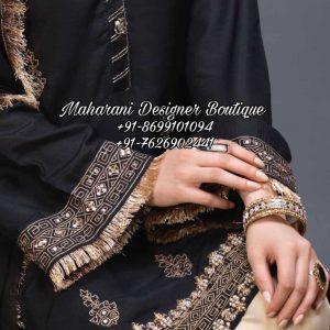 Designer Boutique Punjabi Suit Buy | Maharani Designer Boutique..Call Us : +91-8699101094 & +91-7626902441 ( Whatsapp Available ) Designer Boutique Punjabi Suit Buy | Maharani Designer Boutique, punjabi suit designer boutique chandigarh, designer punjabi suits boutique 2019, boutique punjabi suit neck design, designer punjabi suits boutique in ludhiana, punjabi suit designer boutique in phagwara, designer punjabi suits boutique in patiala, punjabi suit designer boutique patiala, designer punjabi suits boutique 2020, Designer Boutique Punjabi Suit Buy | Maharani Designer Boutique