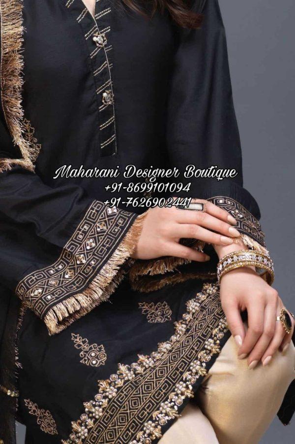 Designer Boutique Punjabi Suit Buy   Maharani Designer Boutique..Call Us : +91-8699101094 & +91-7626902441 ( Whatsapp Available ) Designer Boutique Punjabi Suit Buy   Maharani Designer Boutique, punjabi suit designer boutique chandigarh, designer punjabi suits boutique 2019, boutique punjabi suit neck design, designer punjabi suits boutique in ludhiana, punjabi suit designer boutique in phagwara, designer punjabi suits boutique in patiala, punjabi suit designer boutique patiala, designer punjabi suits boutique 2020, Designer Boutique Punjabi Suit Buy   Maharani Designer Boutique