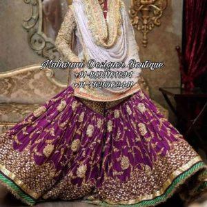 Designer Boutique Punjabi Suit Buy Online | Maharani Designer Boutique..Call Us : +91-8699101094 & +91-7626902441 ( Whatsapp Available ) Designer Boutique Punjabi Suit Buy Online | Maharani Designer Boutique, designer punjabi suits boutique 2019, punjabi suit designer boutique chandigarh, designer punjabi suits boutique in patiala, punjabi suit designer boutique in phagwara, designer punjabi suits boutique in amritsar on facebook, punjabi suit designer boutique mohali, designer punjabi suits boutique facebook, punjabi suit designer boutique patiala, boutique punjabi suit cutwork design, designer punjabi suits boutique in ludhiana, designer punjabi suits boutique 2018, boutique designer punjabi suits party wear, Designer Boutique Punjabi Suit Buy Online | Maharani Designer Boutique France, Spain, Canada, Malaysia, United States, Italy, United Kingdom, Australia, New Zealand, Singapore, Germany, Kuwait, Greece, Russia, Best Lehengas Online USA