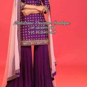 Designer Boutique Suits Buy Online | Maharani Designer Boutique..Call Us : +91-8699101094 & +91-7626902441 ( Whatsapp Available ) Designer Boutique Suits Buy Online | Maharani Designer Boutique, boutique punjabi suits, punjabi suits online boutique patiala, online boutique suits in punjab, online boutique suits, boutique salwar suits online shopping, punjabi suits online boutique canada, pakistani suits online boutique, punjabi suits online boutique uk, online punjabi suits boutique malaysia, boutique suits online india, punjabi suits online boutique, Designer Boutique Suits Buy Online | Maharani Designer Boutique France, Spain, Canada, Malaysia, United States, Italy, United Kingdom, Australia, New Zealand, Singapore, Germany, Kuwait, Greece, Russia, Best Lehengas Online USA