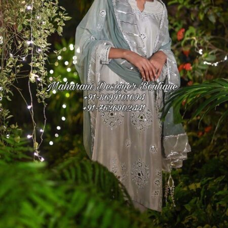 Designer Boutique Suits Online Canada | Maharani Designer Boutique.. Call Us : +91-8699101094 & +91-7626902441 ( Whatsapp Available ) Designer Boutique Suits Online Canada | Maharani Designer Boutique, Plazo Suits, Maharani Designer Boutique, palzo suit,plazo dresses, suits design plazo, plazo suit party wear, pics of palazzo suits, plazo suits party wear, buy online plazo suit, plazo suit new, designs of plazo suits, palazzo jumpsuit, palazzo pant suit, plazo with suit, plazo suit, plazo suit design, plazo suit party wear, plazo suit online, plazo suit cotton, plazo suit in cotton, plazo suit salwar, plazo suit images, plazo suit styles, frock suit with plazo, footwear with palazzo suit, plazo suit with price, plazo suit pics, plazo suit on instagram, buy palazzo suit, plazo suit with banarsi dupatta, jabong palazzo suit, new plazo suit 2019, plazo suit on amazon, plazo type suit, plazo suit design, latest images 2019, plazo suit set, Designer Boutique Suits Online Canada | Maharani Designer Boutique France, Spain, Canada, Malaysia, United States, Italy, United Kingdom, Australia, New Zealand, Singapore, Germany, Kuwait, Greece, Russia, Toronto, Melbourne, Brampton, Ontario, Singapore, Spain, New York, Germany, Italy, London, California
