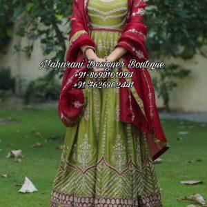Designer Bridal Lehenga With Price Buy | Maharani Designer Boutique..Call Us : +91-8699101094 & +91-7626902441 ( Whatsapp Available ) Designer Bridal Lehenga With Price Buy | Maharani Designer Boutique, designer bridal lehenga online, designer bridal lehenga pakistani, fashion designer bridal lehenga, designer bridal lehenga bangalore, designer bridal lehengas banarasi, design of bridal lehenga blouse, designer wedding lehenga for bride, best designer bridal lehenga, best designer bridal lehenga collection, designer bridal lehenga choli, designer bridal lehenga choli dupatta, designer bridal lehenga choli with price, designer wedding lehenga collection, designer bridal lehenga designs, designer bridal lehengas in delhi with price,new style wedding designer bridal lehenga, Designer Bridal Lehenga With Price Buy | Maharani Designer Boutique France, Spain, Canada, Malaysia, United States, Italy, United Kingdom, Australia, New Zealand, Singapore, Germany, Kuwait, Greece, Russia, Best Lehengas Online USA
