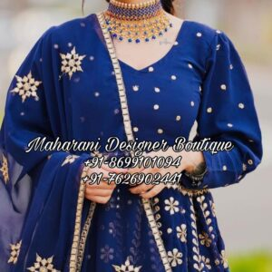 Designer Embroidered Suits Canada | Maharani Designer Boutique..Call Us : +91-8699101094 & +91-7626902441 ( Whatsapp Available ) Designer Embroidered Suits Canada | Maharani Designer Boutique, buy punjabi suits online, indian punjabi suits online canada, punjabi cotton suits online, punjabi suits designs online shopping, designer punjabi suits online, designer punjabi suits online india, buy punjabi suits online shopping, punjabi suits online Australia, Punjabi suits online shopping australia, punjabi suits online shopping amritsar, punjabi suits online shopping with price, punjabi suits online boutique india, punjabi suits online buy, heavy dupatta punjabi suits online, Designer Embroidered Suits Canada | Maharani Designer Boutique France, Spain, Canada, Malaysia, United States, Italy, United Kingdom, Australia, New Zealand, Singapore, Germany, Kuwait, Greece, Russia