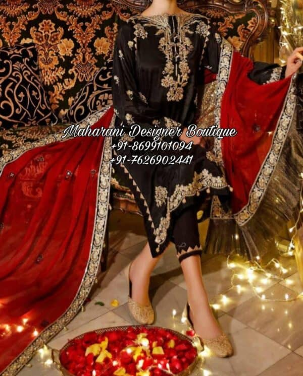 Designer Suits Buy Online Latest | Maharani Designer Boutique..Call Us : +91-8699101094 & +91-7626902441 ( Whatsapp Available ) Designer Suits Buy Online Latest | Maharani Designer Boutique, buy punjabi suits online boutique patiala, heavy dupatta punjabi suits online, punjabi suits online shopping canada, punjabi suits online shopping usa, cheap punjabi suits online, readymade punjabi suits online uk, punjabi suits online boutique uk,punjabi suits online boutique jalandhar, punjabi suits online ludhiana, buy punjabi suits online from india, punjabi suits online shopping with price, punjabi embroidery suits online shopping, heavy punjabi suits online, indian punjabi suits online canada, punjabi suits online australia, punjabi suits online in Canada, Designer Suits Buy Online Latest | Maharani Designer Boutique France, Spain, Canada, Malaysia, United States, Italy, United Kingdom, Australia, New Zealand, Singapore, Germany, Kuwait, Greece, Russia, Toronto, Melbourne, Brampton, Ontario, Singapore, Spain, New York, Germany, Italy, London, California