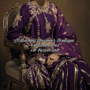 Heavy Embroidered Bridal Punjabi Suits Canada   Sharara Suits...Call Us : +91-8699101094 & +91-7626902441 ( Whatsapp Available ) Heavy Embroidered Bridal Punjabi Suits Canada   Sharara Suits, Maharani Designer Boutique, boutique sharara suits, punjabi suit in jalandhar, jalandhar boutique suit, sharara designs, suit shops in jalandhar, punjabi suit boutique near me, punjabi suit boutique work, sharara online, punjabi suit boutique in india, sharara suits with long kameez, boutique in jalandhar for punjabi suit, indian suit boutique, sharara suit online shopping, maharani designer boutique suit, maharani clothing, designer suit boutique, punjaban designer boutique, punjabi suit designer boutiques in jalandhar punjab india, ladies suit boutique, sharara suit design, sharara designs for wedding with price, Heavy Embroidered Bridal Punjabi Suits Canada   Sharara Suits France, Spain, Canada, Malaysia, United States, Italy, United Kingdom, Australia, New Zealand, Singapore, Germany, Kuwait, Greece, Russia, Toronto, Melbourne, Brampton, Ontario, Singapore, Spain, New York, Germany, Italy, London, California