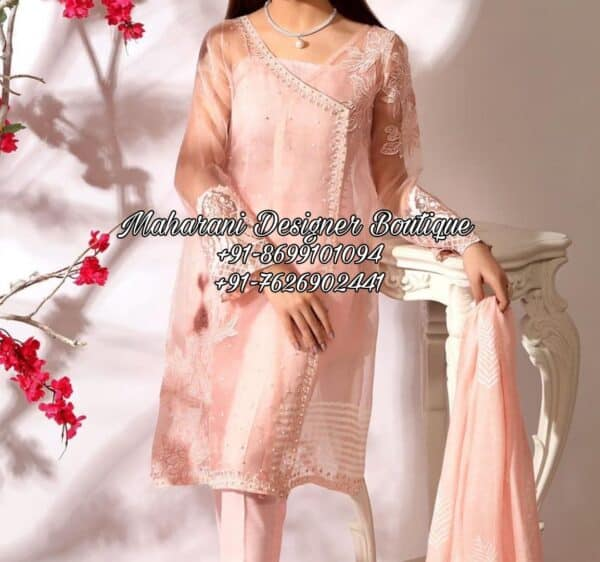 Heavy Embroidered Punjabi Suits Buy | Maharani Designer Boutique.. Call Us : +91-8699101094 & +91-7626902441 ( Whatsapp Available ) Heavy Embroidered Punjabi Suits Buy | Maharani Designer Boutique, punjabi suits online boutique, punjabi suits online, punjabi suits online shopping, punjabi suits online india, punjabi suits online in usa, punjabi suits online usa, unstitched punjabi suits online, punjabi suits online shopping india, heavy punjabi wedding suits online, punjabi sharara suits online india, punjabi suits online boutique patiala, heavy dupatta punjabi suits online, punjabi suits online shopping canada, punjabi suits online shopping usa, cheap punjabi suits online, readymade punjabi suits online uk, punjabi suits online boutique uk, punjabi suits online boutique jalandhar, punjabi suits online ludhiana, buy punjabi suits online from india, punjabi suits online shopping with price, punjabi embroidery suits online shopping, heavy punjabi suits online, indian punjabi suits online canada, punjabi suits online australia, punjabi suits online in canada, Heavy Embroidered Punjabi Suits Buy | Maharani Designer Boutique