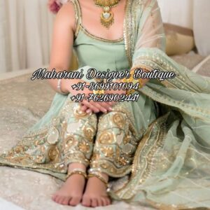 Ladies Suit For Wedding | Maharani Designer Boutique..Call Us : +91-8699101094 & +91-7626902441 ( Whatsapp Available ) Ladies Suit For Wedding | Maharani Designer Boutique, ladies suit for wedding party, ladies suit for wedding guest, ladies pant suit for wedding, ladies tweed suit for wedding, ladies pink suit for wedding, ladies trouser suit for wedding guest uk, ladies dress suit for wedding, ladies shorts suit for wedding, ladies suit for a wedding, ladies dresses for weddings as guest, ladies pant suit for wedding australia, ladies dresses for a wedding ladies outfits for a wedding, Ladies Suit For Wedding | Maharani Designer Boutique France, Spain, Canada, Malaysia, United States, Italy, United Kingdom, Australia, New Zealand, Singapore, Germany, Kuwait, Greece, Russia, Best Lehengas Online USA