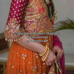 Latest Boutique Designer Dresses Buy | Maharani Designer Boutique.. Call Us : +91-8699101094 & +91-7626902441 ( Whatsapp Available ) Latest Boutique Designer Dresses Buy | Maharani Designer Boutique, punjabi reception dress, indian bridal gowns in delhi, punjabi suits online boutique, maharani boutique, maharani boutique in jalandhar, punjabi suit boutiques, punjabi designer boutique, designer punjabi suits boutique, punjabi suit boutique in jalandhar, wedding dresses in punjab, gown shops in jalandhar, bridal suits in jalandhar, wedding dresses in jalandhar, bridal dresses in jalandhar, indian wedding gown online, bathinda cloth shops, wedding gowns online in india, designer wedding dresses online india, indian bridal dresses online,wedding dresses price in india, beautiful bridal dresses indian,indian reception dresses online, punjabi long gowns, indian bridal gowns online, pre wedding dresses online india, wedding gowns from india, punjabi gowns, punjab dresses, bridal gowns india online, indian bridal dresses designer, best bridal designers india, bridal gowns in india, punjabi couple wedding dress, Latest Boutique Designer Dresses Buy | Maharani Designer Boutique France, Spain, Canada, Malaysia, United States, Italy, United Kingdom, Australia, New Zealand, Singapore, Germany, Kuwait, Greece, Russia, Best Lehengas Online USA