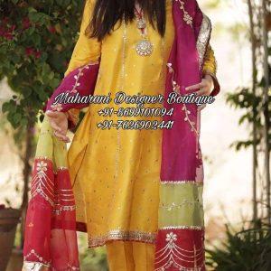 Latest Punjabi Boutique Suit Buy Canada | Maharani Designer Boutique.. Call Us : +91-8699101094 & +91-7626902441 ( Whatsapp Available ) Latest Punjabi Boutique Suit Buy Canada | Maharani Designer Boutique, punjabi suits designs online shopping, designer punjabi suits online, designer punjabi suits online india, buy punjabi suits online shopping, punjabi suits online Australia, Punjabi suits online shopping australia, punjabi suits online shopping amritsar, punjabi suits online shopping with price, punjabi suits online boutique india, punjabi suits online buy, Boutique Style Suits Design, Latest Punjabi Boutique Suit Buy Canada | Maharani Designer Boutique France, Spain, Canada, Malaysia, United States, Italy, United Kingdom, Australia, New Zealand, Singapore, Germany, Kuwait, Greece, Russia, Best Lehengas Online USA