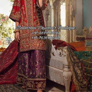 Latest Punjabi Boutique Suits Canada | Maharani Designer Boutique..Call Us : +91-8699101094 & +91-7626902441 ( Whatsapp Available ) Latest Punjabi Boutique Suits Canada | Maharani Designer Boutique, latest boutique punjabi suits in patiala, boutique bathing suits online, punjabi suits boutique jalandhar, punjabi suits boutique amritsar, punjabi suits boutique mohali, suits boutique in ludhiana, boutique suit design,boutique indian suits, boutique suits in jalandhar, boutique suits for ladies, boutique designer anarkali suits, boutique suits in patiala, Latest Punjabi Boutique Suits Canada | Maharani Designer Boutique France, Spain, Canada, Malaysia, United States, Italy, United Kingdom, Australia, New Zealand, Singapore, Germany, Kuwait, Greece, Russia, Best Lehengas Online USA