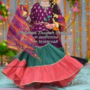 Latest Punjabi Sharara Suit Canada | Maharani Designer Boutique.. Call Us : +91-8699101094 & +91-7626902441 ( Whatsapp Available ) Latest Punjabi Sharara Suit Canada | Maharani Designer Boutique, buy punjabi boutique suits , punjabi boutique suits in jalandhar, punjabi boutique suit design, buy punjabi boutique suits online, Punjabi boutique suit with price, punjabi boutique suit online shopping, punjabi boutique suits near me, punjabi boutique suit latest design, punjabi boutique suit jalandhar, punjabi boutique suits party wear, buy punjabi boutique suit, Latest Punjabi Sharara Suit Canada | Maharani Designer Boutique France, Spain, Canada, Malaysia, United States, Italy, United Kingdom, Australia, New Zealand, Singapore, Germany, Kuwait, Greece, Russia, Toronto, Melbourne, Brampton, Ontario, Singapore, Spain, New York, Germany, Italy, London, California