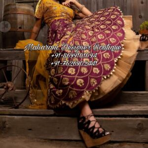 Lehenga Online Shopping With Price USA | Maharani Designer Boutique..Call Us : +91-8699101094 & +91-7626902441 ( Whatsapp Available ) Lehenga Online Shopping With Price USA | Maharani Designer Boutique, boutique lehenga online, designer lehenga boutique online, maharani collection lehenga, maharani lehenga, designer boutique lehenga, lehenga online boutique, boutique-style lehenga choli, boutique lehengas online shopping, boutique lehenga designs with price, maharani designer boutique lehenga, online designer lehenga for wedding, lehenga suits price, bridal lehengas online, lehenga Mumbai, designer lehenga bridal, design lehenga online, online shopping for wedding lehenga in India, Bollywood replica lehenga with price, designer lehengas with price, wedding lehenga sale, designer bridal lengha, lehenga style saree online shopping, designer lehengas for wedding, lehenga shop bridal, designer lehenga for bridal, Lehenga Online Shopping With Price USA| Maharani Designer Boutique