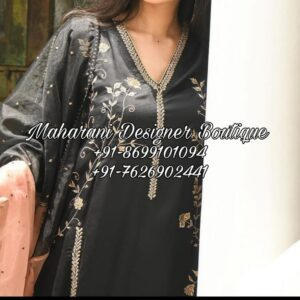 Online Boutique Suits In Punjab Latest | Maharani Designer Boutique..Call Us : +91-8699101094 & +91-7626902441 ( Whatsapp Available ) Online Boutique Suits In Punjab Latest | Maharani Designer Boutique, online boutique punjabi suits, punjabi suits online boutique patiala, online boutique suits in punjab, online boutique suits, boutique salwar suits online shopping, punjabi suits online boutique canada, pakistani suits online boutique, punjabi suits online boutique uk, online punjabi suits boutique malaysia, boutique suits online india, punjabi suits online boutique jalandhar, Online Boutique Suits In Punjab Latest | Maharani Designer Boutique France, Spain, Canada, Malaysia, United States, Italy, United Kingdom, Australia, New Zealand, Singapore, Germany, Kuwait, Greece, Russia, Best Lehengas Online USA
