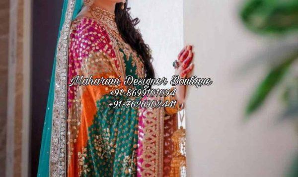 Pakistani Bridal Suits Online Shopping | Maharani Designer Boutique. Call Us : +91-8699101094 & +91-7626902441 ( Whatsapp Available ) Pakistani Bridal Suits Online Shopping | Maharani Designer Boutique, punjabi suits online shopping canada, punjabi suits online shopping usa, cheap punjabi suits online, readymade punjabi suits online uk, punjabi suits online boutique uk,punjabi suits online boutique jalandhar, punjabi suits online ludhiana, buy punjabi suits online from india, punjabi suits online shopping with price, punjabi embroidery suits online shopping, heavy punjabi suits online, indian punjabi suits online canada, punjabi suits online australia, punjabi suits online in Canada, Pakistani Bridal Suits Online Shopping | Maharani Designer Boutique