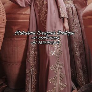 Party Wear Punjabi Suits Boutique Buy Canada | Plazo Suit ..Call Us : +91-8699101094 & +91-7626902441 ( Whatsapp Available ) Party Wear Punjabi Suits Boutique Buy Canada | Plazo Suit, party wear punjabi suits boutique, heavy party wear punjabi suits boutique, party wear girl wearing punjabi designer punjabi suits boutique, punjabi party wear suits boutique jalandhar, wedding party wear punjabi suits boutique, designer punjabi suits party wear boutique, party wear punjabi dress boutique, party wear punjabi suits boutique ludhiana, Party Wear Punjabi Suits Boutique Buy Canada | Plazo Suit France, Spain, Canada, Malaysia, United States, Italy, United Kingdom, Australia, New Zealand, Singapore, Germany, Kuwait, Greece, Russia, Best Lehengas Online USA