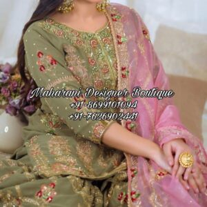 Party Wear Punjabi Suits Boutique Latest   Maharani Designer Boutique..Call Us : +91-8699101094 & +91-7626902441 ( Whatsapp Available ) Party Wear Punjabi Suits Boutique Latest   Maharani Designer Boutique, party wear punjabi suits boutique, wedding party wear punjabi suits boutique, party wear girl wearing punjabi designer punjabi suits boutique, punjabi party wear suits boutique jalandhar, designer punjabi suits party wear boutique, heavy party wear punjabi suits boutique, party wear punjabi suits boutique ludhiana, party wear punjabi dress boutique, Party Wear Punjabi Suits Boutique Latest   Maharani Designer Boutique France, Spain, Canada, Malaysia, United States, Italy, United Kingdom, Australia, New Zealand, Singapore, Germany, Kuwait, Greece, Russia, Best Lehengas Online USA