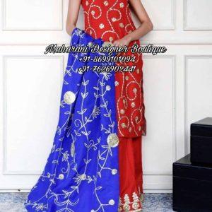 Punjabi Boutique Sharara Suits Buy Canada | Maharani Designer Boutique..Call Us : +91-8699101094 & +91-7626902441 ( Whatsapp Available ) Punjabi Boutique Sharara Suits Buy Canada | Maharani Designer Boutique, sharara suits Pakistani, sharara suits online, sharara suits with long kameez, sharara suit designs, sharara suits the online USA, sharara suit for girls, sharara suits with short kameez, sharara suits online India, sharara suits for wedding party, sharara suits for wedding, sharara suits party wear, sharara suit with short Kurti, sharara suits for a party, sharara suits online shopping, sharara suits with short kameez online, trendy sharara suits, Punjabi Boutique Sharara Suits Buy Canada | Maharani Designer Boutique France, Spain, Canada, Malaysia, United States, Italy, United Kingdom, Australia, New Zealand, Singapore, Germany, Kuwait, Greece, Russia, Best Lehengas Online USA