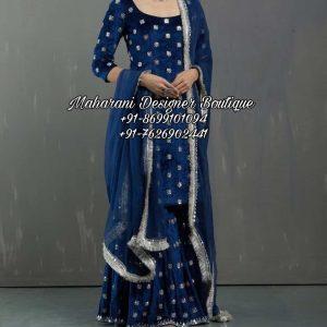 Punjabi Boutique Sharara Suits Canada Buy| Maharani Designer Boutique..Call Us : +91-8699101094 & +91-7626902441 ( Whatsapp Available ) Punjabi Boutique Sharara Suits Canada Buy | Maharani Designer Boutique, sharara suits Pakistani, sharara suits online, sharara suits with long kameez, sharara suit designs, sharara suits the online USA, sharara suit for girls, sharara suits with short kameez, sharara suits online India, sharara suits for wedding party, sharara suits for wedding, sharara suits party wear, sharara suit with short Kurti, sharara suits for party, sharara suits online shopping, sharara suits with short kameez online, trendy sharara suits, Punjabi Boutique Sharara Suits Canada Buy | Maharani Designer Boutique France, Spain, Canada, Malaysia, United States, Italy, United Kingdom, Australia, New Zealand, Singapore, Germany, Kuwait, Greece, Russia, Best Lehengas Online USA