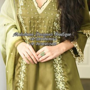 Punjabi Boutique Style Suits Online Buy | Maharani Designer Boutique..Call Us : +91-8699101094 & +91-7626902441 ( Whatsapp Available ) Punjabi Boutique Style Suits Online Buy | Maharani Designer Boutique, buy punjabi suits online boutique patiala, heavy dupatta punjabi suits online, punjabi suits online shopping canada, punjabi suits online shopping usa, cheap punjabi suits online, readymade punjabi suits online uk, punjabi suits online boutique uk,punjabi suits online boutique jalandhar, punjabi suits online ludhiana, buy punjabi suits online from india, punjabi suits online shopping with price, punjabi embroidery suits online shopping, heavy punjabi suits online, indian punjabi suits online canada, punjabi suits online australia, punjabi suits online in Canada, Punjabi Boutique Style Suits Online Buy | Maharani Designer Boutique