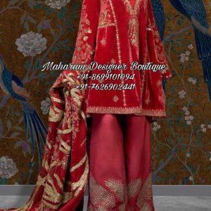 Punjabi Boutique Suits Online Buy Latest | Maharani Designer Boutique..Call Us : +91-8699101094 & +91-7626902441 ( Whatsapp Available ) Punjabi Boutique Suits Online Buy Latest | Maharani Designer Boutique, latest boutique punjabi suits in patiala, boutique bathing suits online, punjabi suits boutique jalandhar, punjabi suits boutique amritsar, punjabi suits boutique mohali, suits boutique in ludhiana, boutique suit design,boutique indian suits, boutique suits in jalandhar, boutique suits for ladies, boutique designer anarkali suits, boutique suits in patiala, Punjabi Boutique Suits Online Buy Latest | Maharani Designer Boutique France, Spain, Canada, Malaysia, United States, Italy, United Kingdom, Australia, New Zealand, Singapore, Germany, Kuwait, Greece, Russia, Best Lehengas Online USA