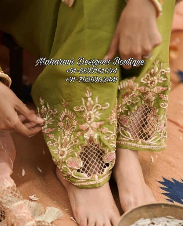Punjabi Designer Suits Boutique Buy Canada | Salwar Suits..Call Us : +91-8699101094 & +91-7626902441 ( Whatsapp Available ) Punjabi Designer Suits Boutique Buy Canada | Salwar Suits | Maharani Designer Boutique, punjabi designer suits boutique, punjabi designer suits boutique chandigarh, punjabi suit designer boutique patiala, designer punjabi suits boutique in patiala, punjabi suit designer boutique in phagwara, punjabi designer suits boutique jalandhar, designer punjabi suits boutique in ludhiana, designer punjabi black suits boutique, designer punjabi suit boutique style, punjabi suit designer boutique mohali, Punjabi Designer Suits Boutique Buy Canada | Salwar Suits | Maharani Designer Boutique France, Spain, Canada, Malaysia, United States, Italy, United Kingdom, Australia, New Zealand, Singapore, Germany, Kuwait, Greece, Russia, Best Lehengas Online USA