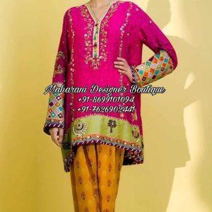 Punjabi Salwar Suit Boutique Buy Canada | Maharani Designer Boutique..Call Us : +91-8699101094 & +91-7626902441 ( Whatsapp Available ) Punjabi Salwar Suit Boutique Buy Canada | Maharani Designer Boutique, salwar suits boutique, salwar suit shop near me, Patiala boutique salwar suits, punjabi salwar suit boutique, punjabi salwar suit boutique in patiala, designer salwar kameez boutique online, salwar suit boutique online, salwar kameez boutique online, punjabi salwar suit boutique design, salwar kameez boutique uk,boutique punjabi salwar suits, boutique salwar suits online shopping, salwar kameez boutique near me, salwar suit boutique design, Punjabi Salwar Suit Boutique Buy Canada | Maharani Designer Boutique France, Spain, Canada, Malaysia, United States, Italy, United Kingdom, Australia, New Zealand, Singapore, Germany, Kuwait, Greece, Russia, Best Lehengas Online USA