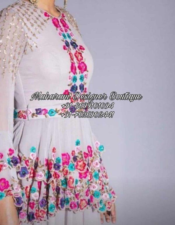 Punjabi Sharara Suits Online USA | Maharani Designer Boutique..Call Us : +91-8699101094 & +91-7626902441 ( Whatsapp Available ) Punjabi Sharara Suits Online USA | Maharani Designer Boutique, punjabi suits online shopping, punjabi suits online Australia, Punjabi suits online shopping australia, punjabi suits online shopping amritsar, punjabi suits online shopping with price, punjabi suits online boutique india, punjabi suits online buy, punjabi suits clothes online, indian punjabi suits online canada, punjabi cotton suits online, punjabi suits designs online shopping, designer punjabi suits online, designer punjabi suits online india, heavy dupatta punjabi suits online, Punjabi Sharara Suits Online USA | Maharani Designer Boutique